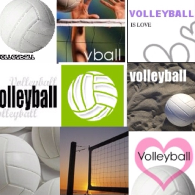 volleyball as a subculture Basic volleyball rules to advanced learn how to officiate and referee rules of fivb, usav, nfhs, avp beach volleyball.