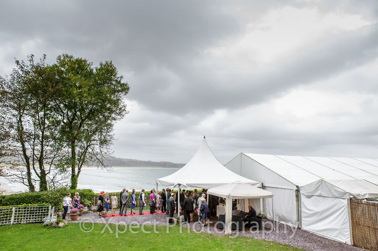 Wedding photographers South Wales, Oxwich Bay Hotel Wedding, documentary wedding photography