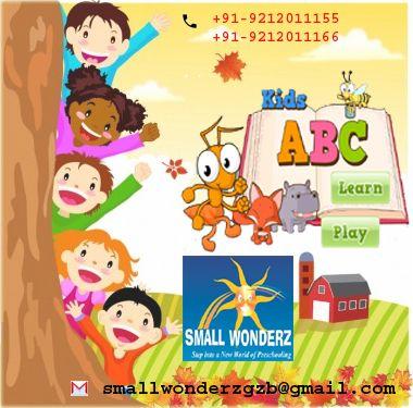 http://www.smallwonderzplayschool.com/contactus.html