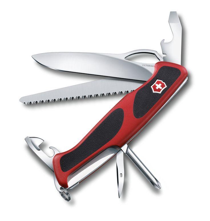 25 Besten Schweizer Messer Bilder Auf Pinterest Messer