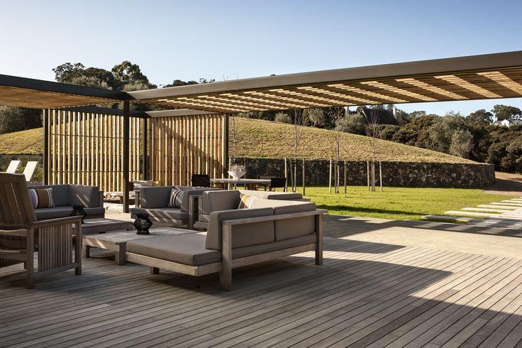 The Summer House ARCHITEX NZ » Archipro