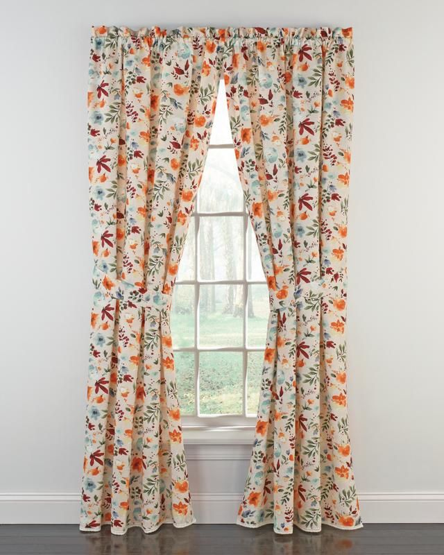 Home Panel Curtains Curtain Styles Curtains