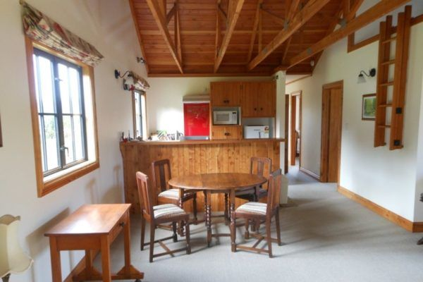 The Louisa Cottage On A Small Farm In New Zealand Cottage Havelock North House