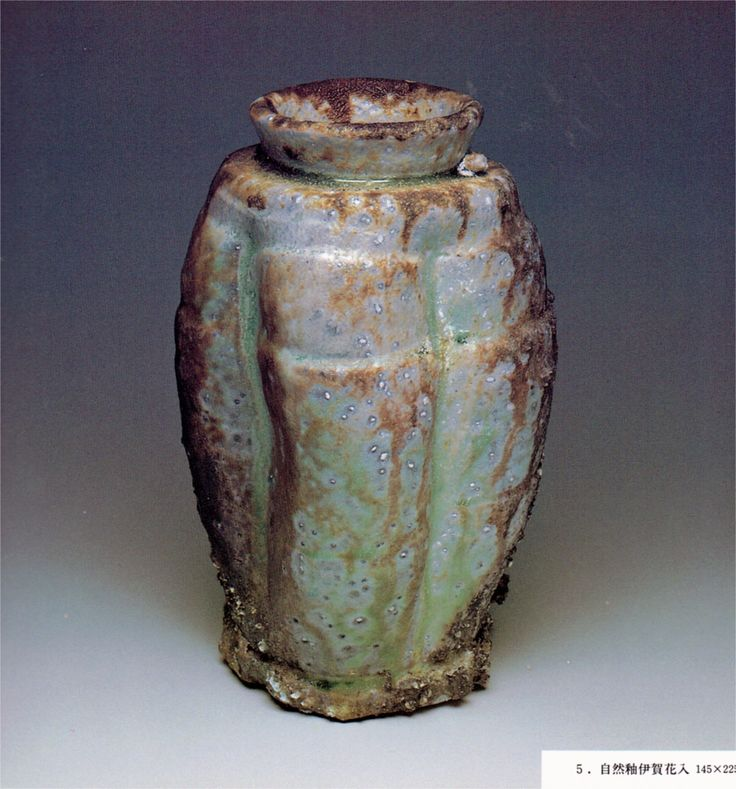 840 Best Wood Fired Ceramics Images On Pinterest Chawan