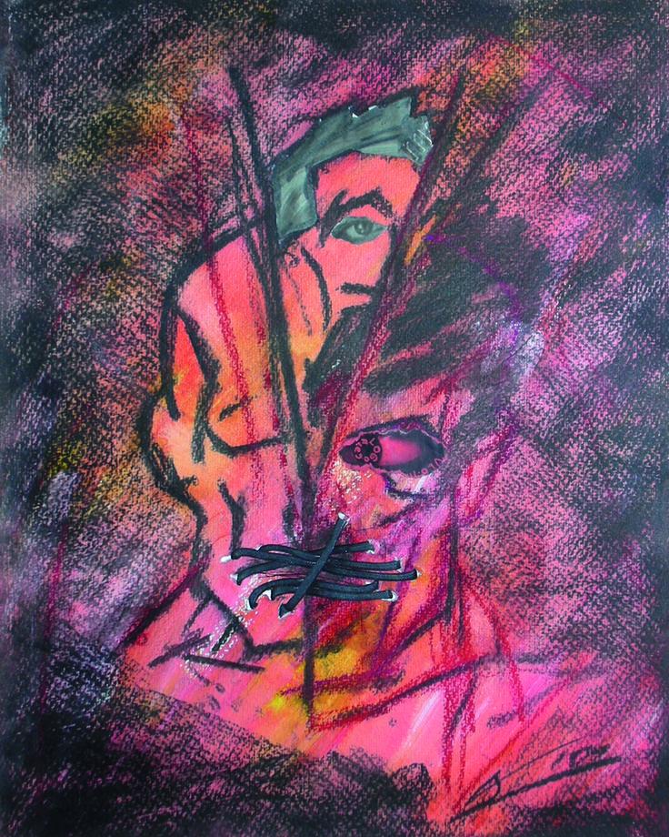 Vivir con Esquizofrenia Paranoide | ActivaMent Catalunya Associació