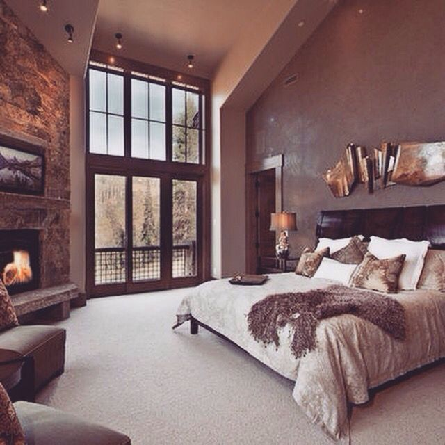best 25+ high ceiling bedroom ideas that you will like on