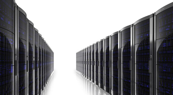 Why having a fast and reliable hosting is important