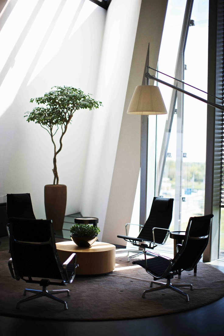 The Netherlands Head Office Photos By Paul Barbera