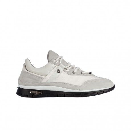 http://www.paglione.shoes/it/sneakers-/644-sneakers-cesare-paciotti-4us-bianche-.html