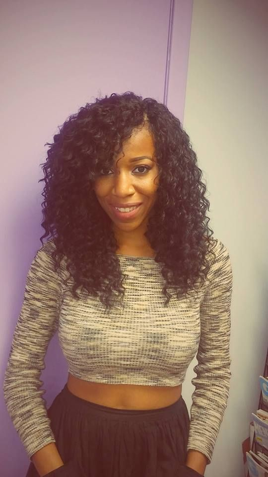 crochet braids,to make an appointment please visit www.styleseat.com ...