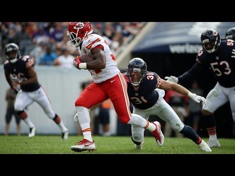 Connor shaw injury - Chicago bears quarterback injury - Chicago bears ka...