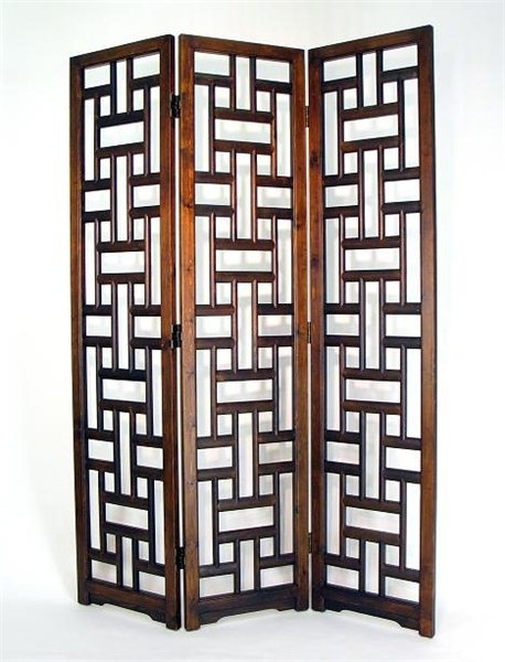 wayborn furniture sri lanka screen room divider