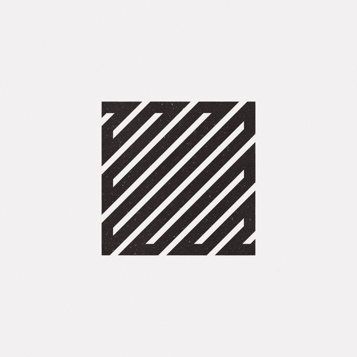 #JA17-822 A new geometric design every day