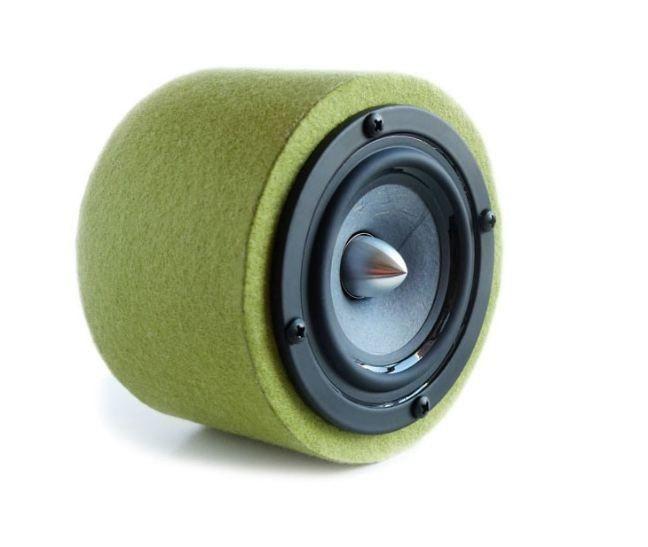 Well+Rounded+Sound%2C+computer+speakers%2C+desktop+audio%2C+high+fidelity+speakers