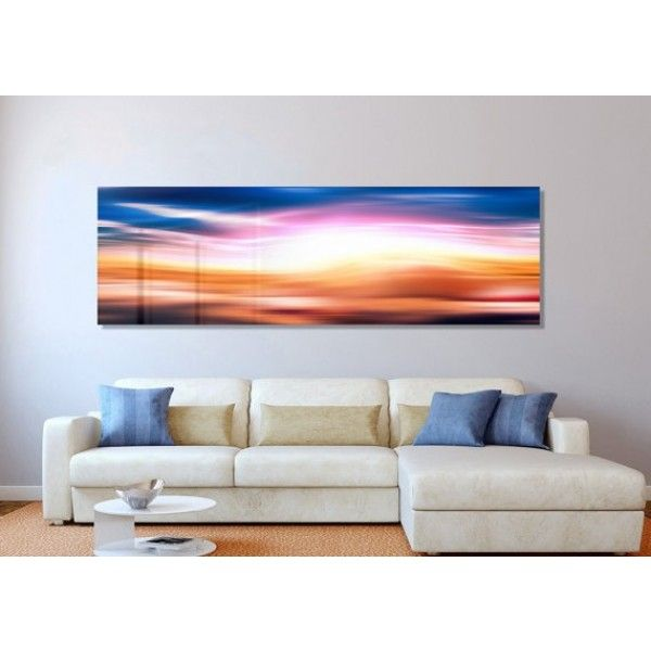 Panoramic Wall Art 99 best metal wall art images on pinterest | metal walls, abstract