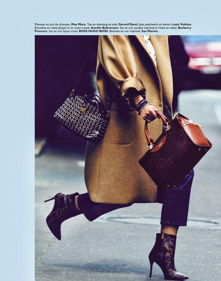 Adcrdns6: Fashion Issues, Flashy Funky, Fashion Details4, Fashion 2013, Grace France, Claire Collins, Fashion Editorial, September 2013, Richard Bernardin
