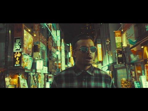 BEN CRISTOVAO - INSTAGRAM / VIDEO BY KASAL / THE GLOWSTICKS MUSIC - YouTube