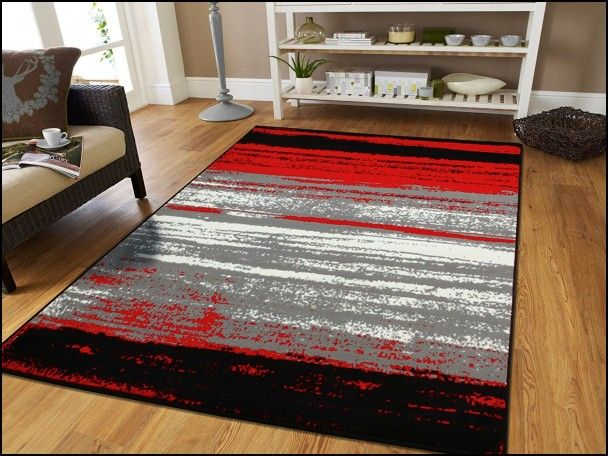 7 X 9 area Rugs Cheap
