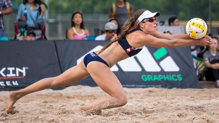 Beach Volleyball LIVE & FREE - Watch world-class pros compete for US$150,000 prize money on the shores of Lake Sammamish in the AVP 2017 Seattle Open, Live streaming June 23 – 25