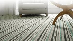Choose top quality carpet from our shop which is located in Urmston near Manchester, we offer a mobile carpet showroom service operating from one of the largest independently owned carpet warehouses in the Manchester area. Hurry up!! Book an appointment today. We also providing free fitting services.