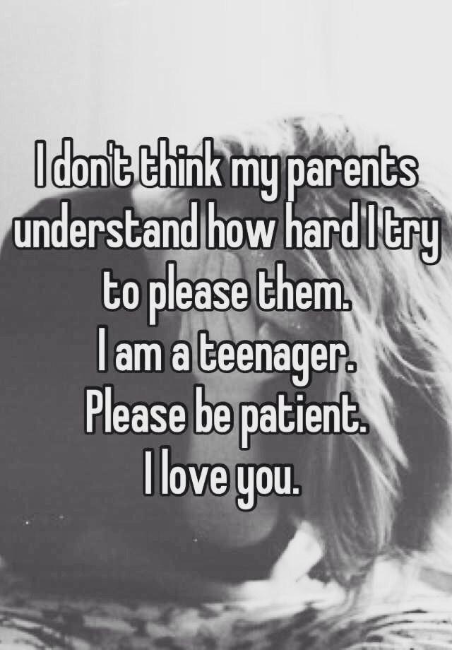 17 Best Sad Teen Quotes On Pinterest Im Okay Quotes - Www ...