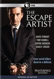 Masterpiece Mystery!: The Escape Artist [DVD] [English] [2013]