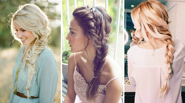 #hairstyle #peinados #invitadas #boda #wedding #aperfectlittlelife ☁ ☁ A Perfect Little Life ☁ ☁ www.aperfectlittlelife.com ☁