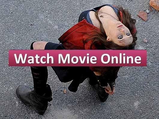 watch about time movie online free megavideo