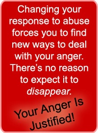 have healthy relationship after being with emotionally abusive borderline narcissistic woman