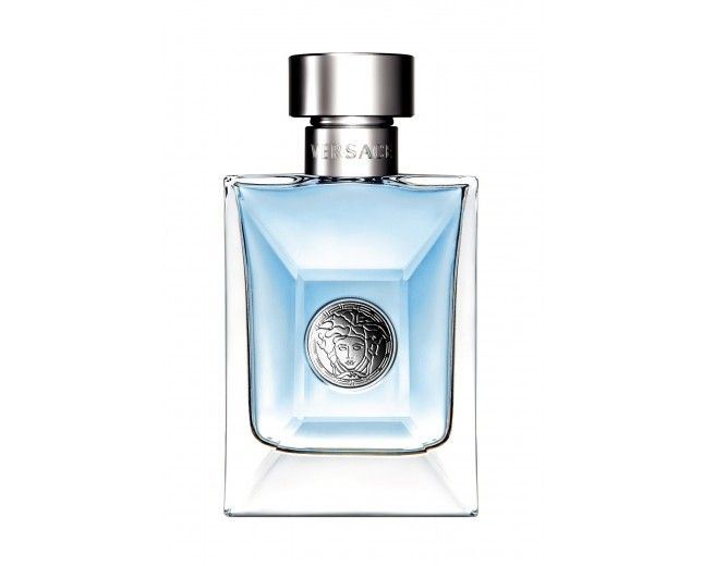 Versace Pour Homme for men EDT 100ML AED 185.00