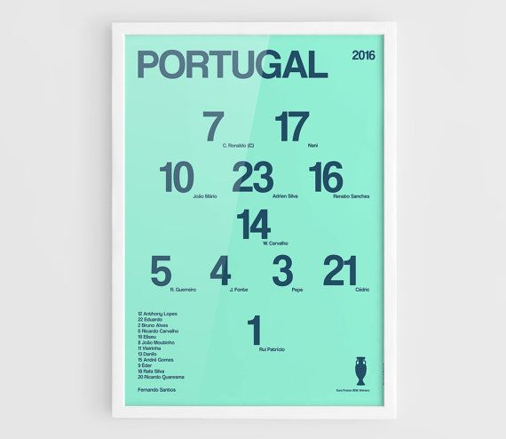 portugal elimine eurovision 2014