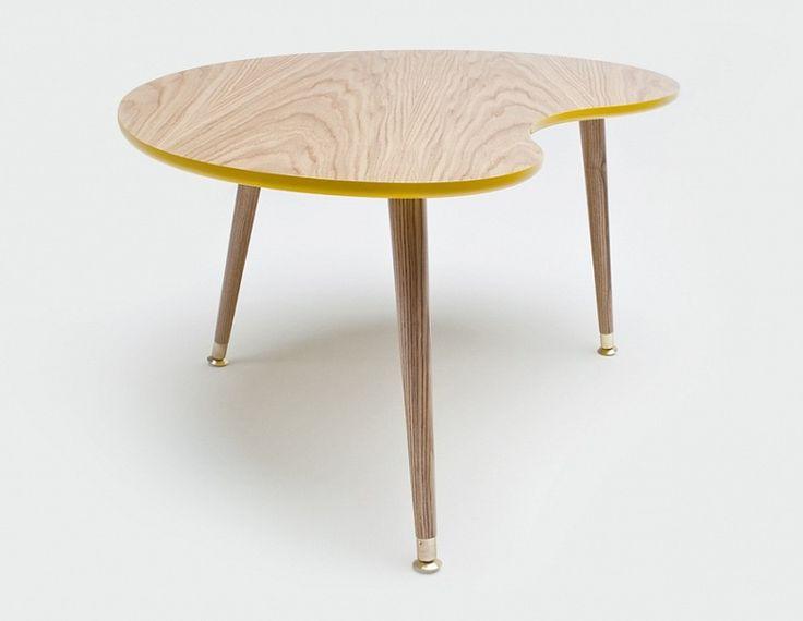 Журнальный стол ПОЧКА - Roomble.com