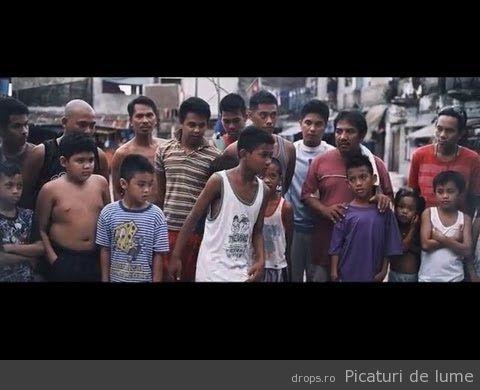 "Rudimental – ""Not Giving In"" ft. John Newman"