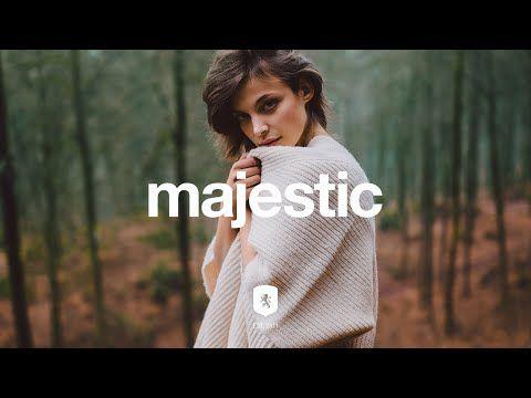 Alina Baraz & Galimatias - Show Me - YouTube