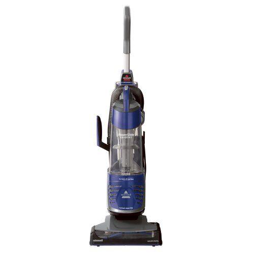 Kitchen Vacuum: 14 Best Purple Vacuum Cleaner