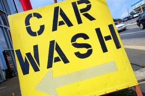 Everyone hosts a Car Wash Fundraiser. Get some tips on how to make it even more successful!