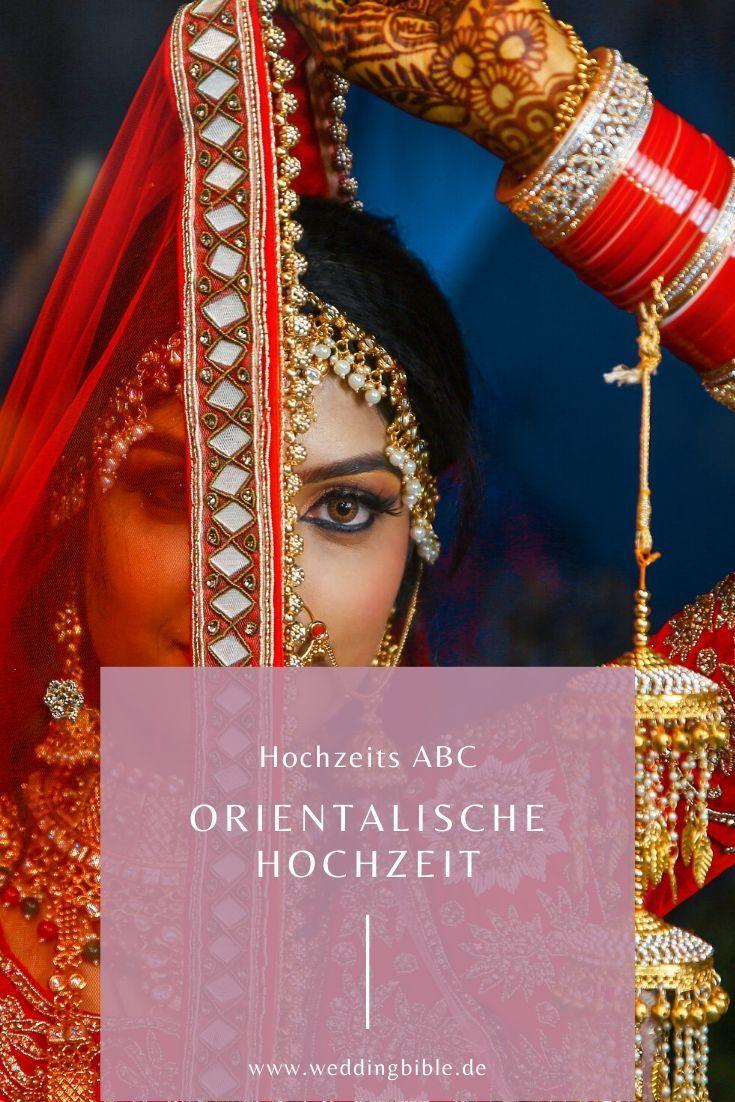 Orientalische Hochzeit Feiern Was Sind Die Unterschiede Orientalische Hochzeit Hochzeit Hochzeit Feiern