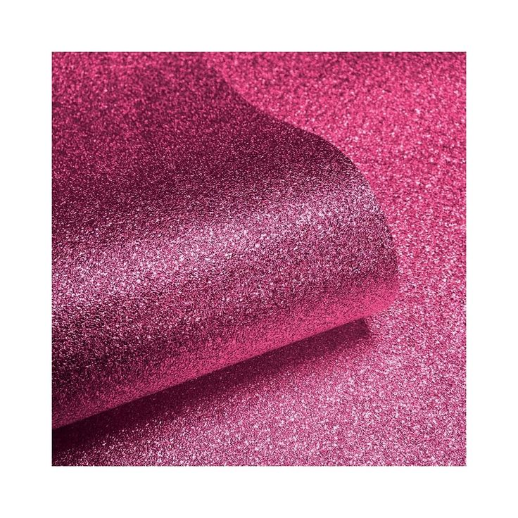 17 best ideas about pink glitter wallpaper on pinterest