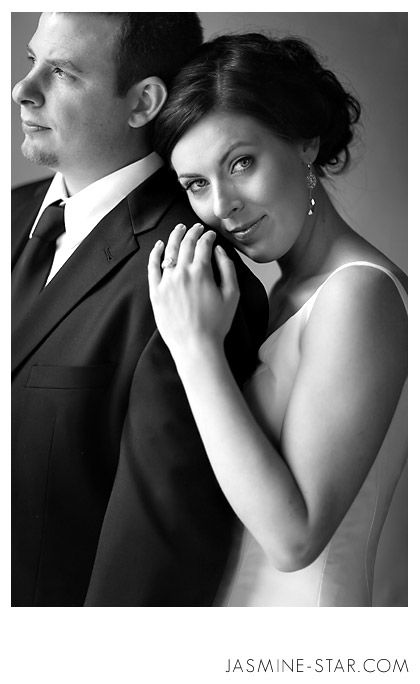 """@Miranda Moles/Captured Moments Photography/CMP Boudoir Love this pose for the engagement pics.  This is very """"us"""""""