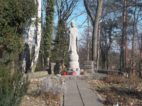 das-buddistiches-haus-berlino