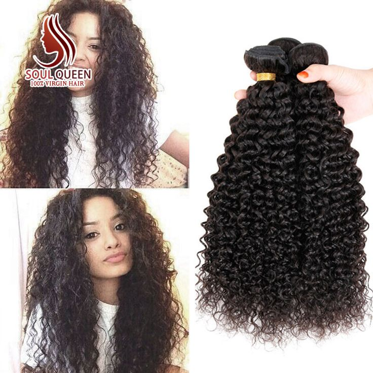57 best soul queen hair images on pinterest change 3 hair hair on sale at reasonable prices buy brazilian virgin hair kinky curly wave brazilian kinky curly virgin hair weave cheap remy human hair extension from pmusecretfo Image collections
