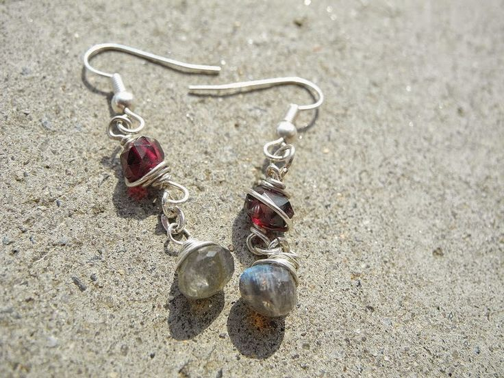 dreampaths Jewelry Designs - > PINTEREST AND OTHER SOCIALITIES