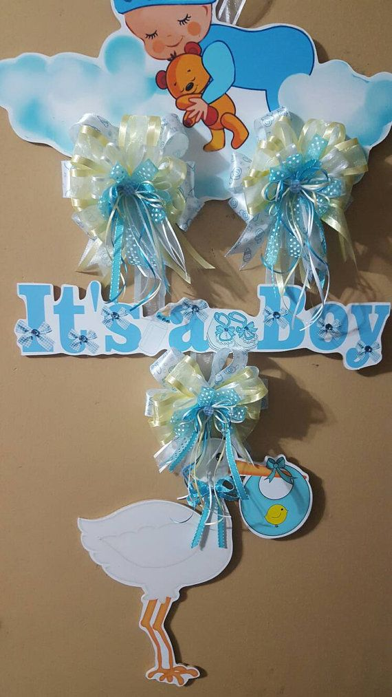 M s de 25 ideas incre bles sobre frases de baby shower en for Colgador de ducha