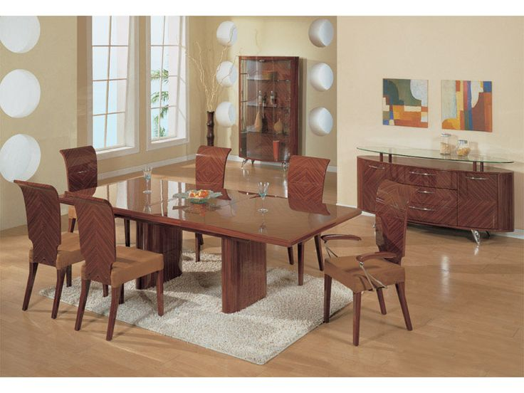 Dining Table Listed In Room Paint Color Choice Really