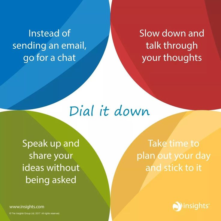 Pin by Tammy Woods on Boss ideas Insights discovery