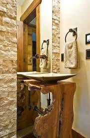Unusual Bathrooms best 20+ unusual bathrooms ideas on pinterest
