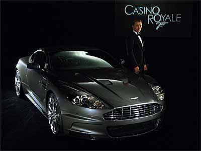 Love the car!: Daniel Craig, Jamesbond, Astonmartin, Aston Martin Dbs, Cars, James D'Arcy, James Bond, Casino Royale