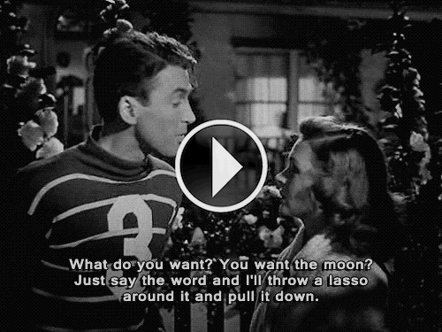 417 Best It 39 S A Wonderful Life Images On Pinterest Christmas Movies Its A Wonderful Life And