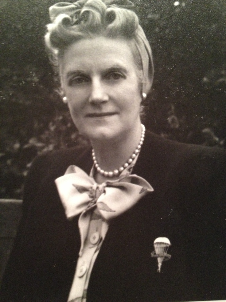 Stylish Clementine Churchill . Beautiful. Clever. Sensitive. Could Winston have done it without her constant, loving presence?