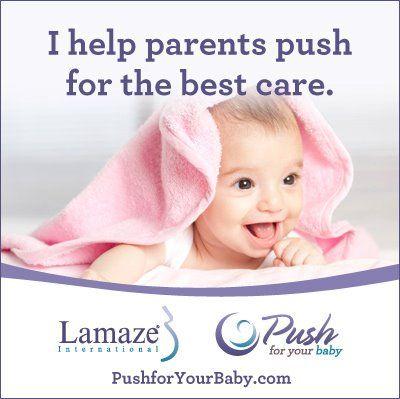 Home birth model of care